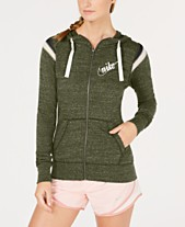 cca2a913cb74 nike hoodie womens - Shop for and Buy nike hoodie womens Online - Macy s