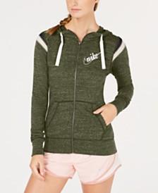 23434ddc116 Nike Hoodies  Shop Nike Hoodies - Macy s