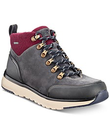 Men's Olivert Waterproof Boots