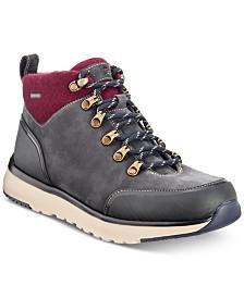 UGG® Men's Olivert Waterproof Boots