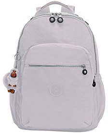 Seoul Go Large Backpack