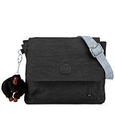 Kipling Alexis Crossbody Bag