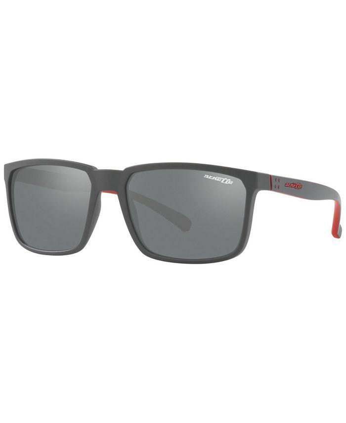 Arnette - Sunglasses, AN4251 58 STRIPE