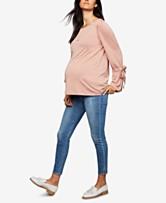 77399e5ed476 joe fresh jeans - Shop for and Buy joe fresh jeans Online - Macy s