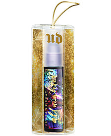Urban Decay All Nighter Ornament, 1 fl. oz.