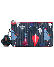 Kipling Disney's® Mary Poppins Creativity Printed Pouch