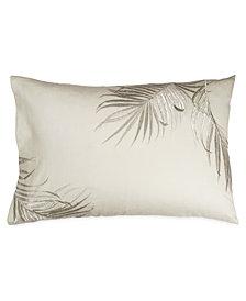 Michael Aram Palm King Pillow Sham