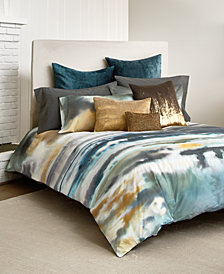 Michael Aram After The Storm Full/Queen Duvet Cover