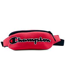Champion Men's Slingpack