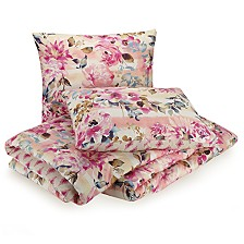 Jessica Simpson Bellisima King Comforter Set