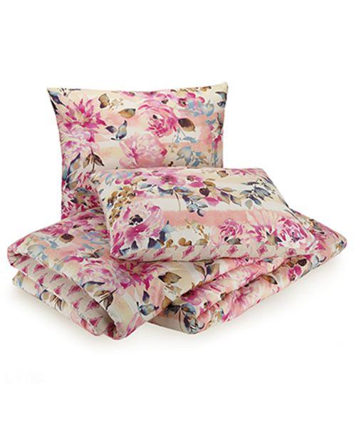 Jessica Simpson Bellisima King Comforter Set