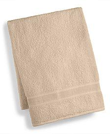 Mainstream International Inc. Smartspun Cotton Bath Towel