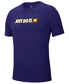 Nike Men's Just Do It T-Shirt