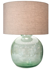Regina Andrew Design Seeded Vessel Table Lamp