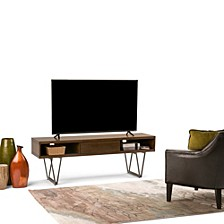 CLOSEOUT! Ryder TV Stand
