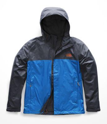 the north face men s venture 2 jacket coats jackets men macy s rh macys com