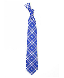 Eagles Wings Kentucky Wildcats Rhodes Poly Tie