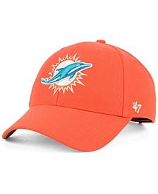 Miami Dolphins MVP Cap