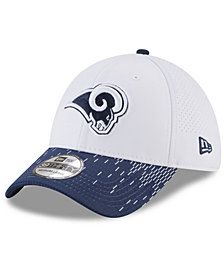 New Era Los Angeles Rams Equalizer 39THIRTY Cap