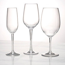 Q Squared Hudson Drinkware Collection