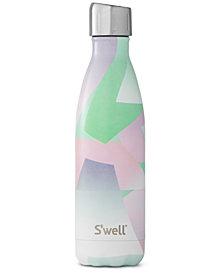 S'Well® 17-Oz. Zepher Water Bottle