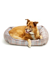 CLOSEOUT! Lacourte Pet Medium Pet Cuddler