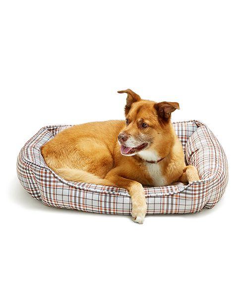 Lacourte  Pet Medium Pet Cuddler
