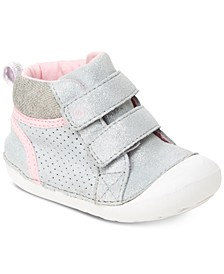 Baby & Toddler Girls Milo Soft Motion Shoes