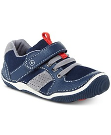 Toddler Boys Wes Sneakers
