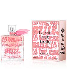 Lancôme La Vie Est Belle x Lady Pink, 1.7 fl. oz.
