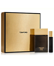 Tom Ford Men's 2-Pc. Noir Extreme Gift Set