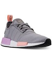 7c223b73edda adidas nmd - Shop for and Buy adidas nmd Online - Macy s