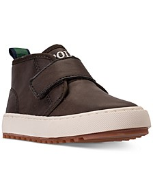 Toddler Boys' Owen EZ Boots from Finish Line