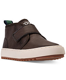 Polo Ralph Lauren Toddler Boys' Owen EZ Boots from Finish Line