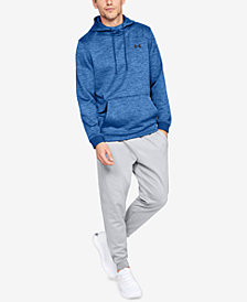 Under Armour Men's Performance Fleece Hoodie