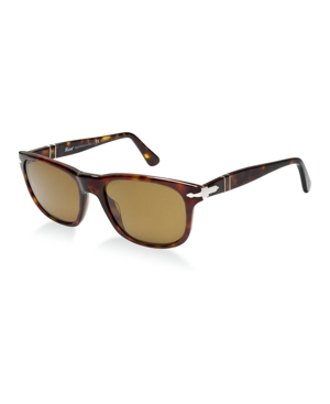 Persol Sunglasses,  PO2989S 57