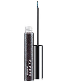 MAC Shiny Pretty Things Dazzleliner, 0.06 fl. oz.