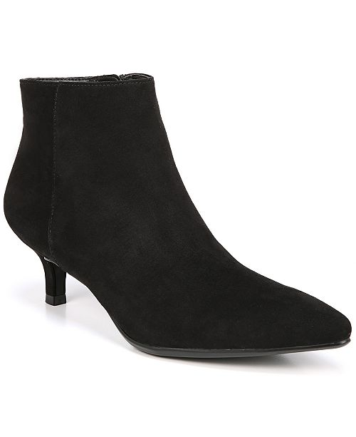 Naturalizer Giselle Booties