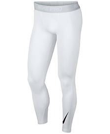 Nike Men's Pro Therma Leggings