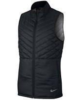 c253f911cf Nike Jackets  Shop Nike Jackets - Macy s