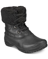 d5a64d8886c Winter Boots Women  Shop Winter Boots Women - Macy s