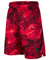 0d13104e7bff0 Nike Kids Clothes - Kids Nike Clothing - Macy s