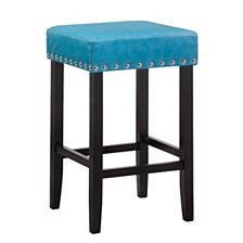 Hampstead Counter Stool, Quick Ship