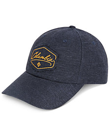 Columbia Summer Time Stretch Ball Cap