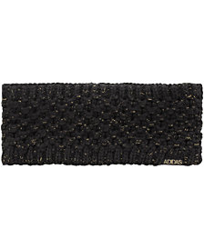 adidas Evergreen II Lurex Headband