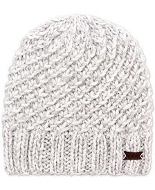 adidas Whittier Knit Beanie