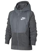 8ab4e1d87b07 Nike Hoodies  Shop Nike Hoodies - Macy s