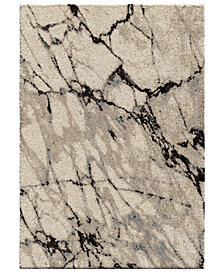 Orian Carolina Wild Great Falls Natural Area Rugs
