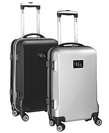 "His & His 21"" Luggage Set"