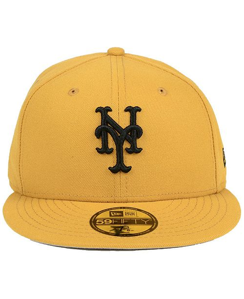 new style d3f46 3ca65 ... shop new era. new york mets reverse c dub 59fifty fitted cap. be the